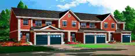 MOVE IN TODAY TO BRAND NEW LUXURY TOWNHOMES IN STONEBRIDGE Ottawa, Ontario, Canada Classifieds
