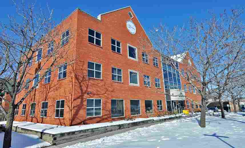 Excellent Sublease Opportunity at 1 Raymond Street, Suite 300 Ottawa, Ontario, Canada Classifieds
