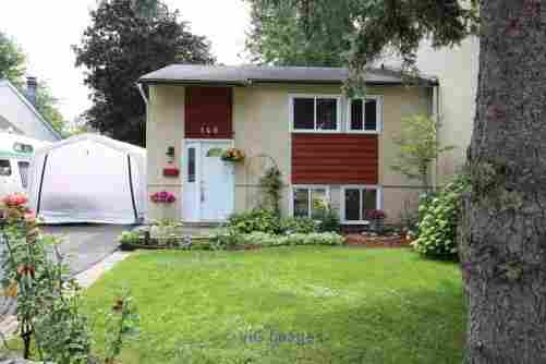 Turn Key Remarkable House Remodeled & Updated to Perfection! Ottawa, Ontario, Canada Classifieds