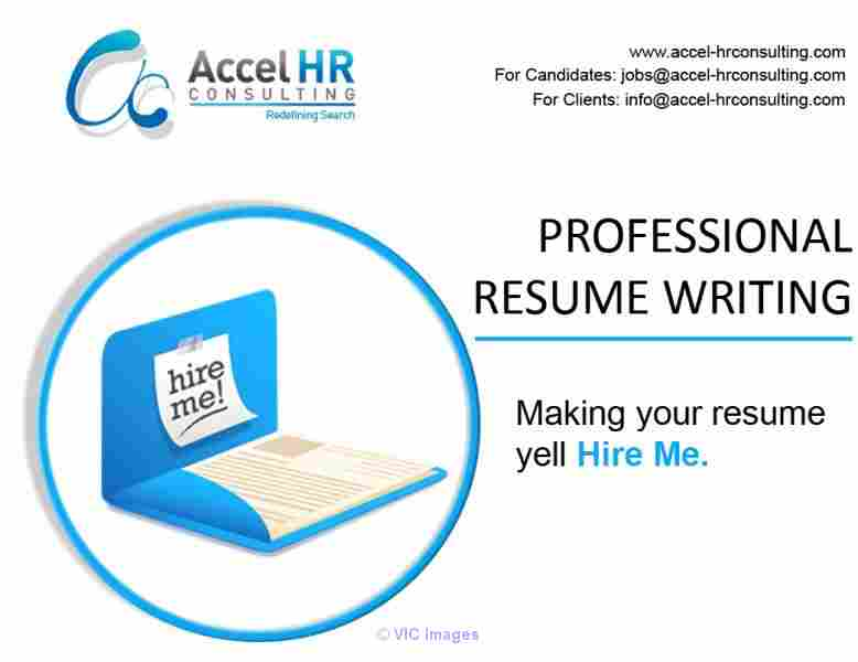 cv writing services dubai Perfect cv is providing cv writing services in uae (dubai, sharjah, ajman etc) our team have decades of industry experience and understands the employer needs.