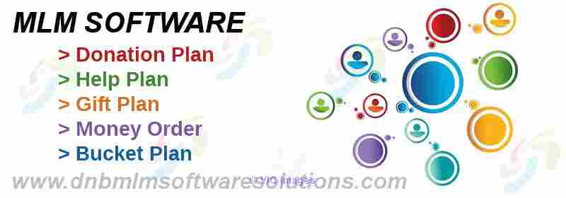 Ready made MLM Software in PHP Ottawa, Ontario, Canada Classifieds
