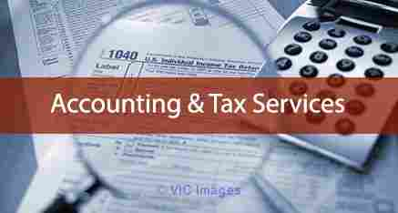 Auditing Services | RC Financial  Ottawa, Ontario, Canada Classifieds