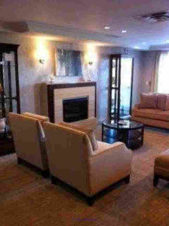Beautiful Fully Furnished 4-Bedroom Home At Brampton ottawa