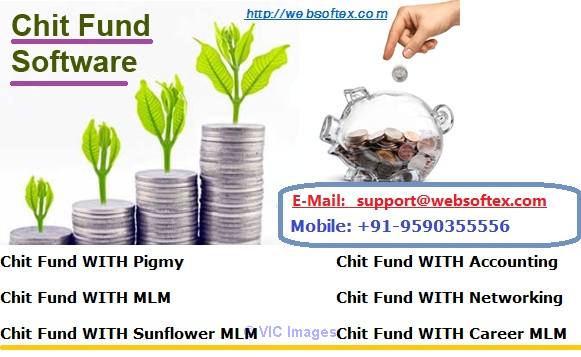Chitfund-Money Control-Chit Mobile App-Chitfund Mobile-Chit Mobile Apps ottawa