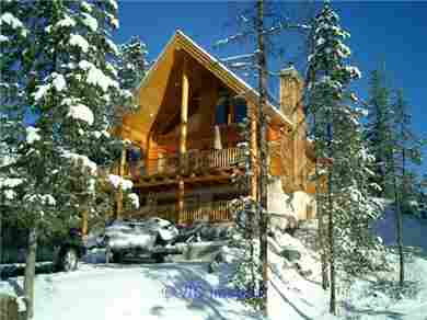 Get A Beautiful Cabin For Rent In Canada At Reasonable Cost Ottawa, Ontario, Canada Classifieds
