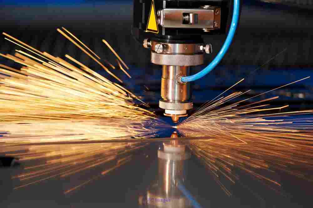 Best Laser Cutting Services in Mississauga | 3D Laser Fabrication ottawa