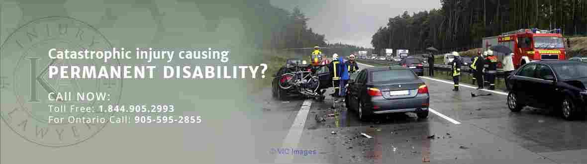 Free consaltancy From Our Car Accident Lawyer | Kalsi Law ottawa