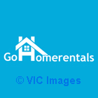 Check Rental Property Listing Vancouver Ottawa, Ontario, Canada Annonces Class�es