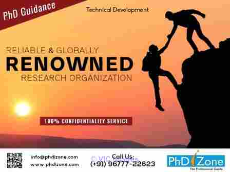PhD Assistance for All Domains ottawa