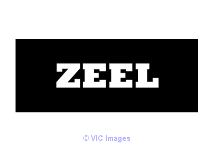 Zeel International Brand For Womens CLothing ottawa
