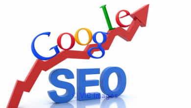 Get 100% Result on SEO Services with Affordable Price ottawa