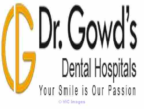 Dental Implants in Hyderabad ottawa