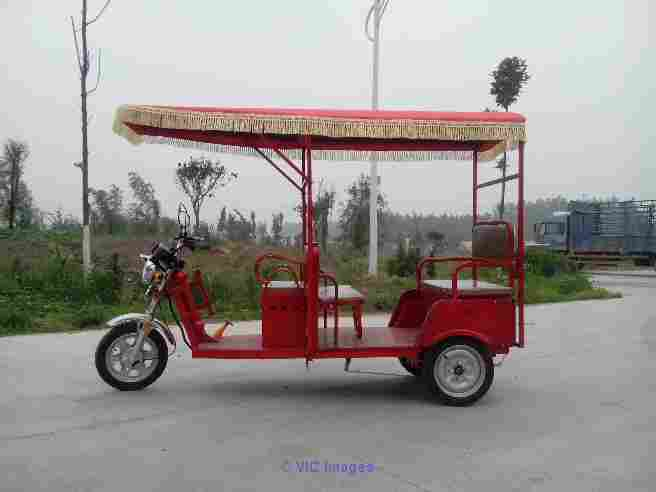Car Clinic - Electric Rickshaw Manufacturers-E Rickshaw Suppliers and  ottawa