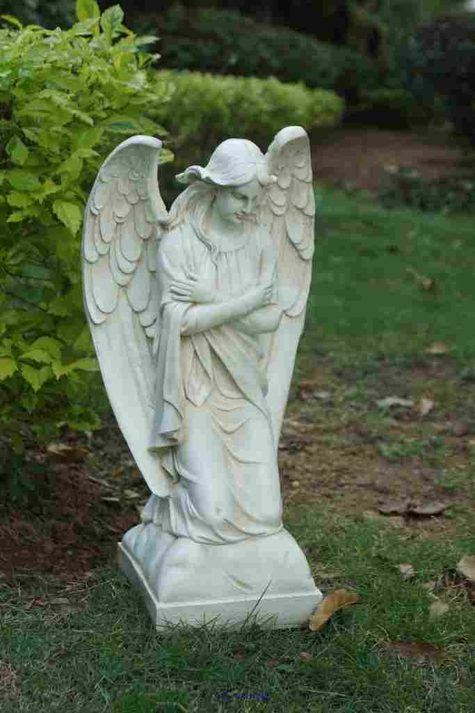 Shop Angel Garden Statues for Outdoor Decoration  Ottawa, Ontario, Canada Annonces Classées