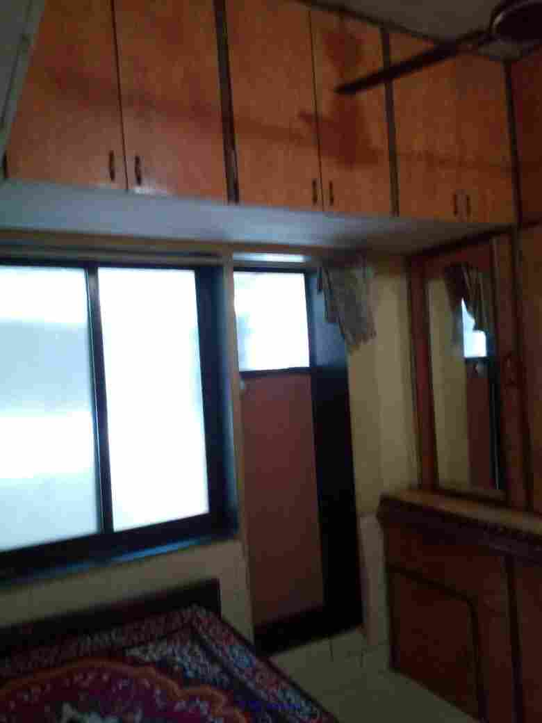1BHK FLAT AVAILABLE AT VIRAR EAST - CIDCO PROPERTY ottawa