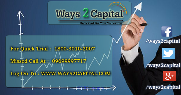 Share Trading With Earning and Learning - Ways2Capital Ottawa, Ontario, Canada Classifieds