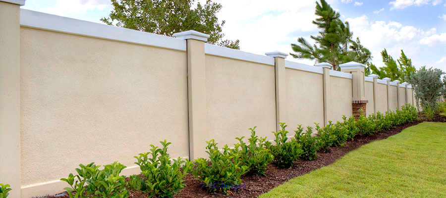 Tender portal provide new services for Compound Wall tenders. Ottawa, Ontario, Canada Classifieds