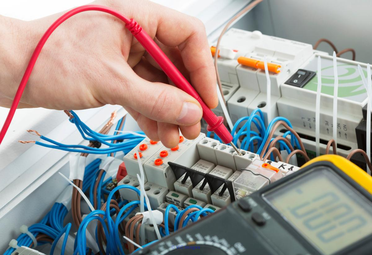 Grab Live Tender Information Services for Electrical Work ottawa