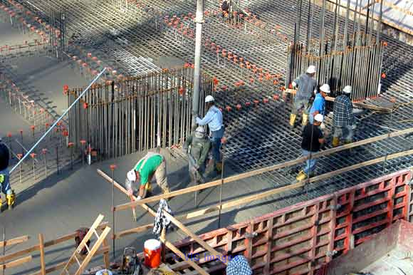 Tender portal provide new services for Construction Work tenders. Ottawa, Ontario, Canada Classifieds