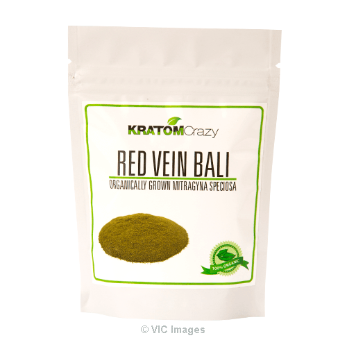 Kratom Crazy � At your Beck and Call! Ottawa, Ontario, Canada Classifieds