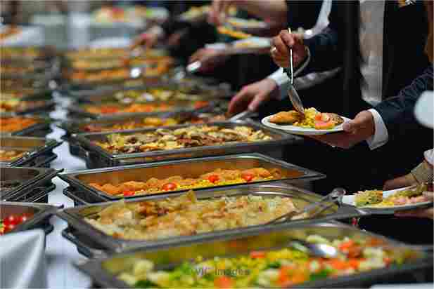 Catering tenders in Ahmedabad ottawa