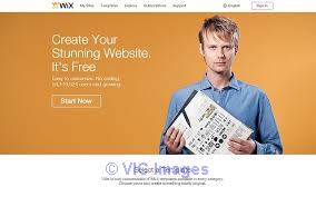 Create Your Own Website FREE! FREE!! with Creative Designs and Web Templates ottawa