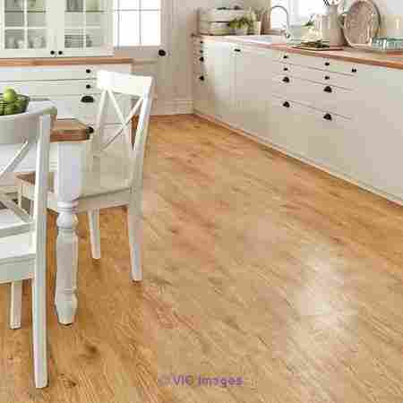 Kitchen Floor Tiles - Which to Chose and What Is the Right One for You Ottawa, Ontario, Canada Classifieds