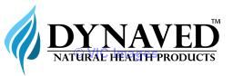 DYNAVED NATURAL HEALTH PRODUCTS Ottawa, Ontario, Canada Annonces Classées