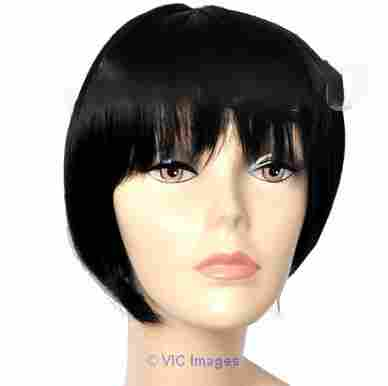 Black color straight Human Hair full lace Wigs for black women Ottawa, Ontario, Canada Annonces Classées