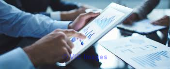 Financial Services Available Here Contact Now  Ottawa, Ontario, Canada Classifieds