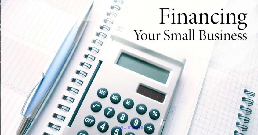 Small Business Financing / Loans Ottawa, Ontario, Canada Classifieds