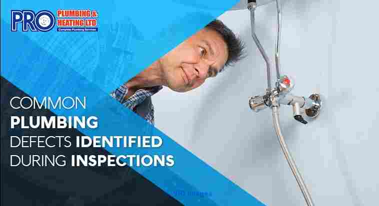 Best Plumbing Supplies Store in Edmonton. Ottawa, Ontario, Canada Annonces Classées
