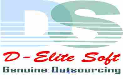 Start your Data Entry work with D Elite government tenders. Ottawa, Ontario, Canada Annonces Classées