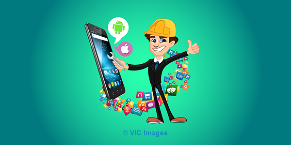 Custom Mobile Apps Solution with Desired Features Ottawa, Ontario, Canada Classifieds