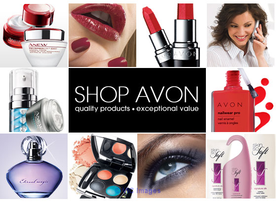 East end of Ottawa Independent Avon Representative Ottawa, Ontario, Canada Classifieds