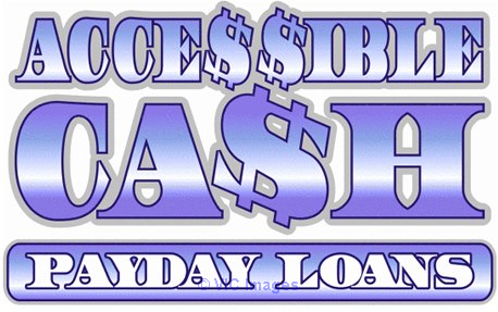 Payday Loans With Accessible Cash Ottawa, Ontario, Canada Classifieds