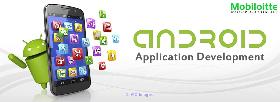Hire Android App Developers  Ottawa, Ontario, Canada Annonces Classées