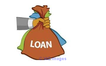 Do you need an urgent loan? Contact us now ottawa