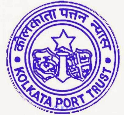 Grab Live Tender Information Services for Kolkata Port Trust Ottawa, Ontario, Canada Annonces Classées