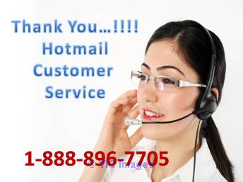 Hotmail phone number  1-888-896-7705  Hotmail Contact Number ottawa