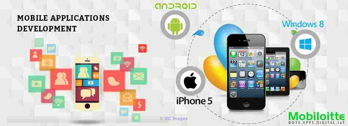 App Development Company India: Stay Ahead in your Business Ottawa, Ontario, Canada Classifieds