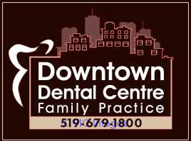 Recommended Dentist in London ON Ottawa, Ontario, Canada Classifieds