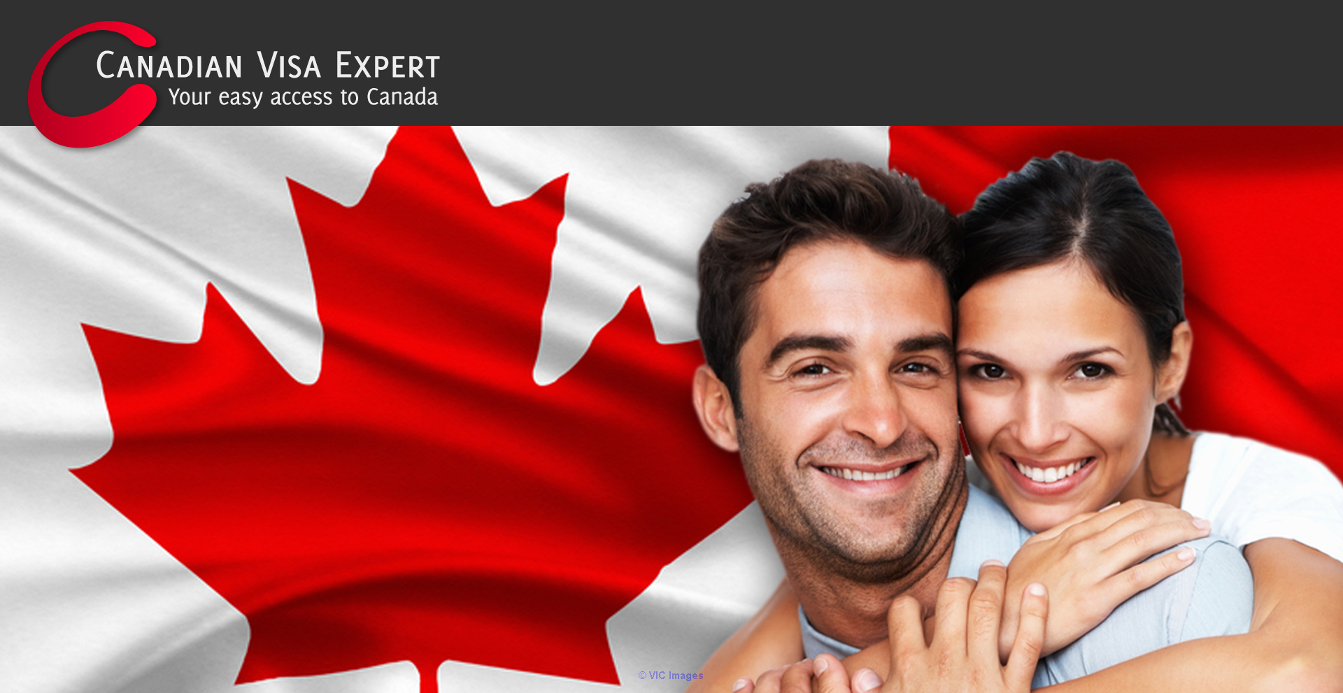Best Immigration Agent in Canada | Top Immigration Services Canada Ottawa, Ontario, Canada Classifieds