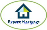 3rd Mortgages | Mortgage Lenders ottawa