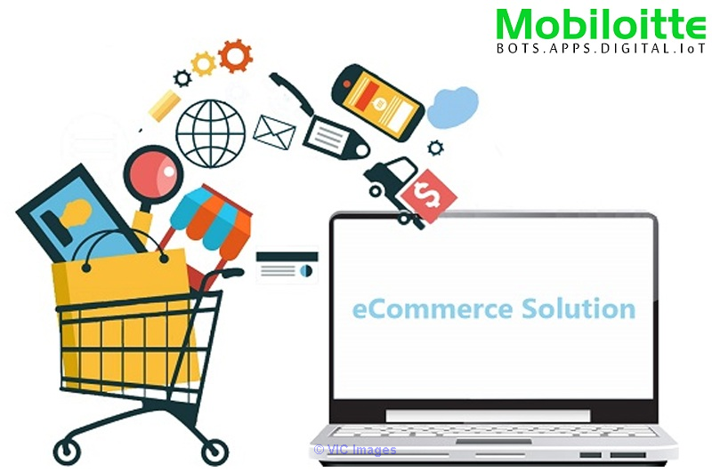 Custom E-commerce Solution Company Ottawa, Ontario, Canada Classifieds