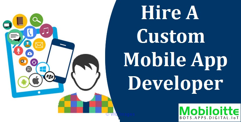 Custom App Developers for Hire Ottawa, Ontario, Canada Classifieds