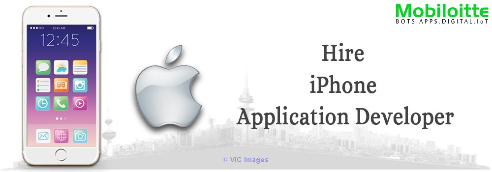Hire iOS App Developers Ottawa, Ontario, Canada Classifieds