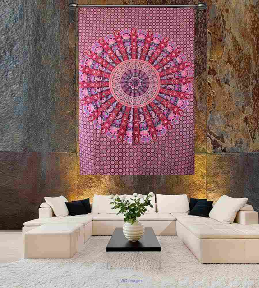 Chicest range of wall tapestry from Handicrunch Ottawa, Ontario, Canada Annonces Classées