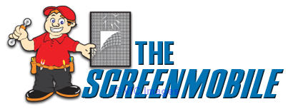 The Screenmobile- Window and Door Screen Repair Ottawa, Ontario, Canada Annonces Classées