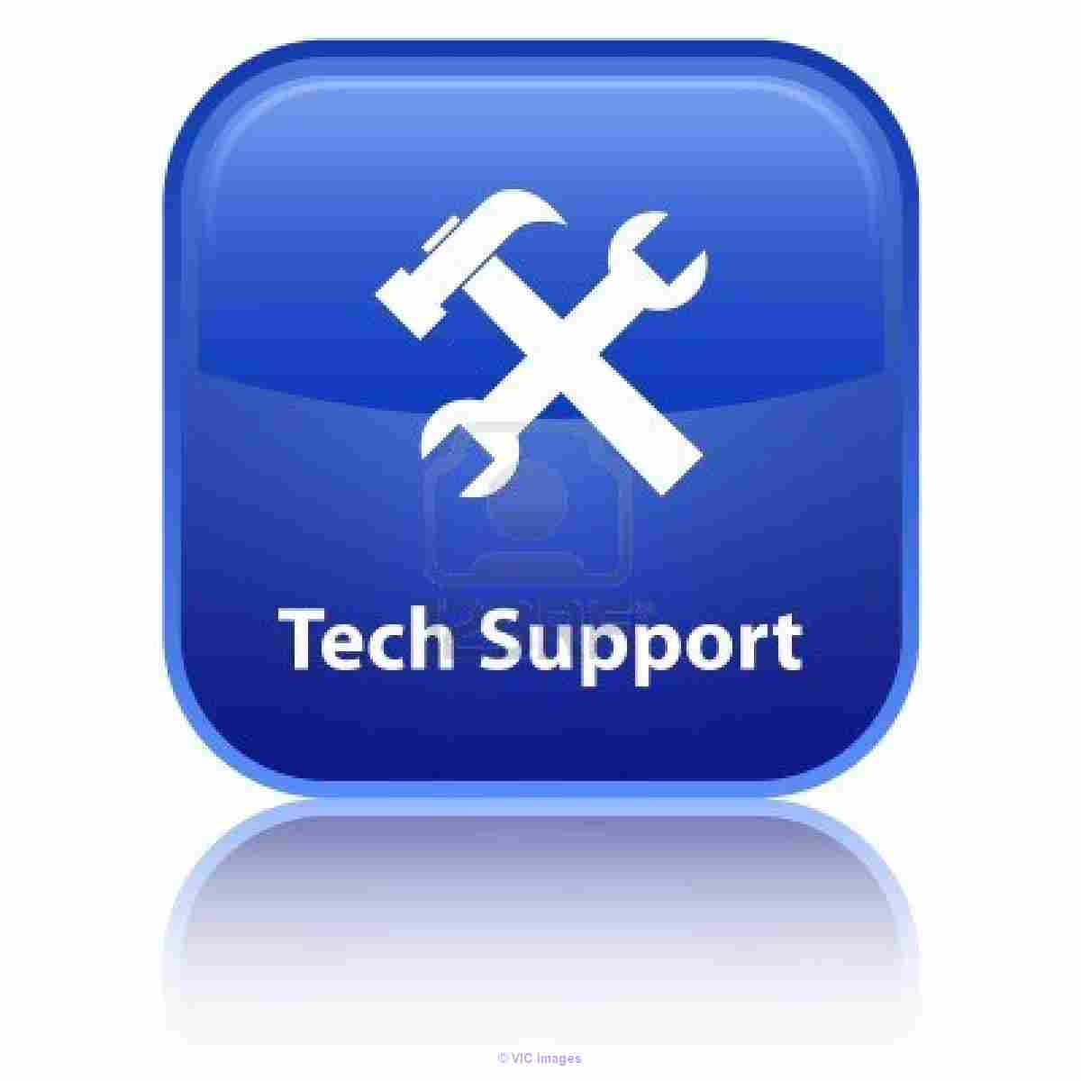 Gmail Technical Support Canada Helpline Number 1-844-888-3870 Ottawa, Ontario, Canada Classifieds